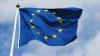 Liderii celor 28 de țări membre ale UE s-au reunit în capitala Maltei
