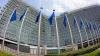 Măsuri pentru oprirea valului de refugiați, preconizate la summitul UE din Malta