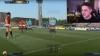 AMUZANT! Un hacker a modificat jocul FIFA 17. Jucătorii au fost transformați în giganţi (VIDEO)