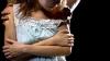 Note mari în schimbul mângâielilor. Un profesor din Floreşti, acuzat de HĂRŢUIRE SEXUALĂ