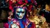 Muzică, măști colorate şi costume de epocă. La Veneţia începe cel mai faimos carnaval din lume