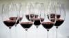 VEŞTI BUNE: Mai multe companii producătoare de vinuri din Moldova s-ar putea întoarce pe piața rusă