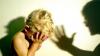 Studiu: Ce se întâmplă cu toți copiii care sunt tratați cu brutalitate de către părinți