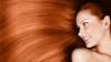 Prima vopsea de păr, care schimbă nuanţa podoabei capilare, în funcţie de variaţiile de temperatură