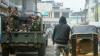Gruparea jihadistă Abu Sayyaf a decapitat un ostatic german răpit în Filipine