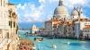 Paris, Veneţia sau Maldive? Destinații de vis pentru bărbaţii care vor să-şi surprindă femeile, de 8 martie