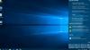 Cum scapi de notificările din Windows 10 din Systray