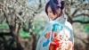 Japonezele ştiu care este elixirul tinereţii şi al frumuseţii. Oferă efect în cel mai scurt timp