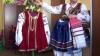 Autorităţile din Orhei au lansat un program de investiţii în cultura raionului