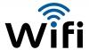 #realIT. Cum poate fi folosit semnalul wi-fi pentru depistarea armelor şi explozibililor