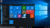 #realIT. Windows 10 are dificultăţi în atragerea de noi utilizatori