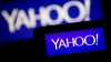 Eşti utilizator Yahoo? MESAJUL DE AVERTIZARE trimis de companie