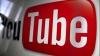 """YouTube renunţă la reclamele de 30 de secunde fără opţiune """"Skip"""""""