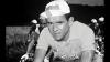 Doliu în lumea ciclismului! A murit cel mai vârstnic câștigător al Turului Franței