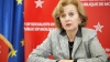 PSRM îşi doreşte funcţia de preşedinte al Parlamentului şi o propune pe Greceanîi în acest post (VIDEO)
