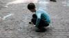 Recomandările Poliţiei pentru părinţi: Cum să aveţi grijă de copii în perioada vacanţei