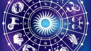 HOROSCOP 5 septembrie 2017. Cerul se prăbuşeşte peste Balanţe, iar Capricornii se vor îndrăgosti