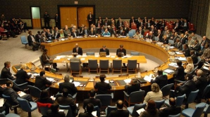 Moldova cere la ONU retragerea trupelor de militari ruși din Transnistria