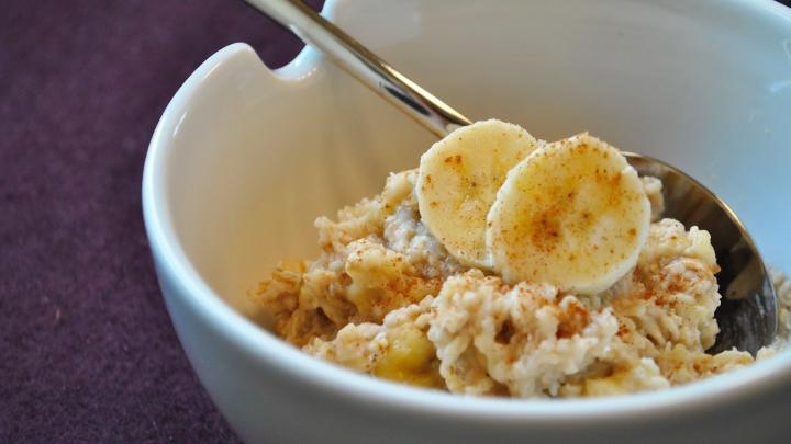 UTIL! Ce să mănânci dimineața ca să arzi calorii toată ziua şi să PREVII CANCERUL