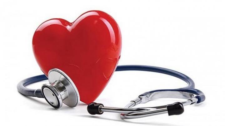 ATENŢIE! Cele mai frecvente semne care indică o problemă cardiacă
