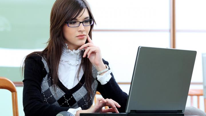 STUDIU! Specialiştii avertizează: Cariera duce la infertilitate