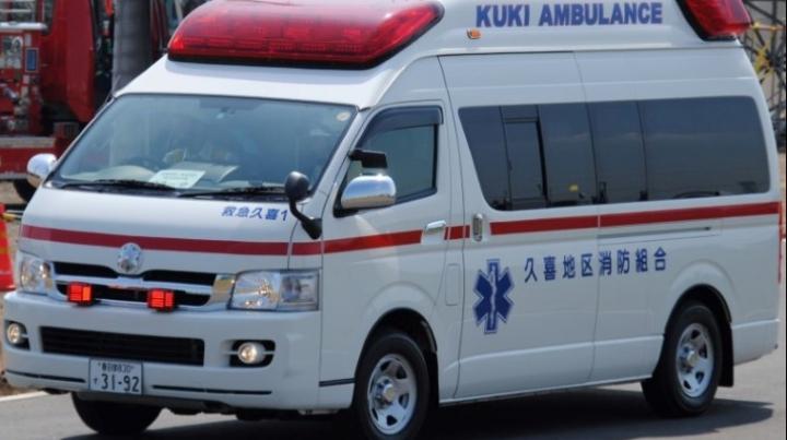 Un japonez s-a înjunghiat ca să aibă o zi liberă de la muncă. Ce a urmat