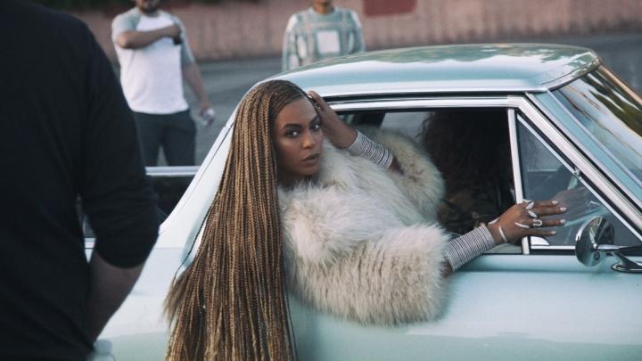 Beyonce a fost dată în judecată pentru 20 de milioane de dolari. Ce acuzaţii i se aduc