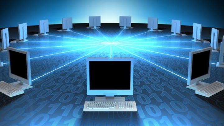 Tehnologia care va REVOLUŢIONA Internetul! Va fi de 100 de ori mai rapidă decât Wi-Fi-ul