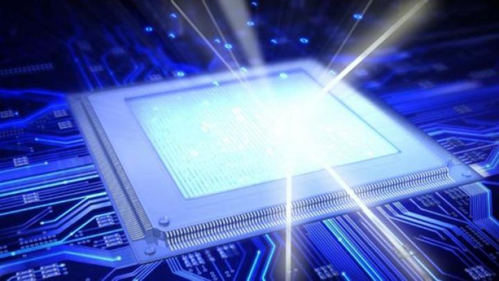 Calculatoarele VIITORULUI vor fi de 20 de ori mai rapide! Nu vor mai funcţiona cu electricitate