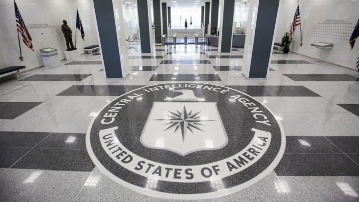 WikiLeaks provoacă un nou SCANDAL! CIA ar fi ordonat agenţilor spionarea alegerilor din Franţa din anul 2012