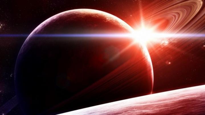Cercetătorii NASA au propus o nouă definiţie a planetelor. Asta ar putea schimba modul în care privim Universul