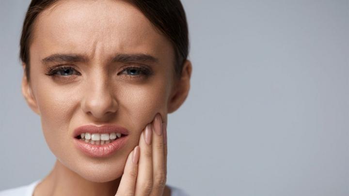 BINE DE ŞTIUT! Obiceiuri alimentare care favorizează durerile de dinţi
