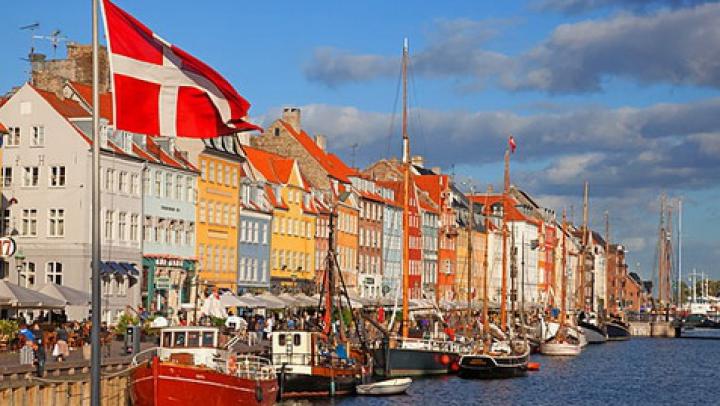 Danemarca, ţara care se plânge că are prea mulți bani și prea puține datorii