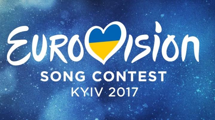 Mai PENIBIL de atât nu se poate! Cum s-a prezentat un concurent la audițiile live de la Eurovision România (VIDEO)