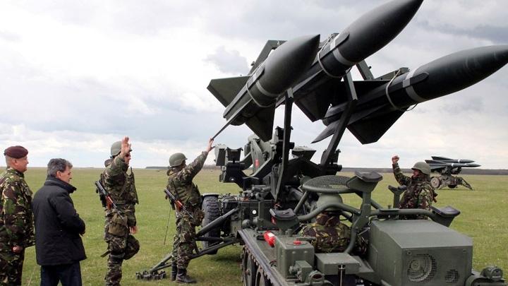 Declaraţie RĂZBOINICĂ. Rachetele Rusiei vor depăși orice sistem antirachetă american