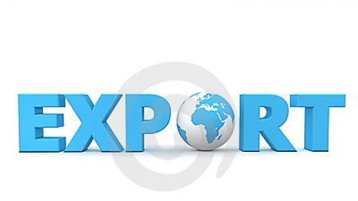Exporturile moldoveneşti pe piaţa europeană au crescut cu 9.4% în 2016