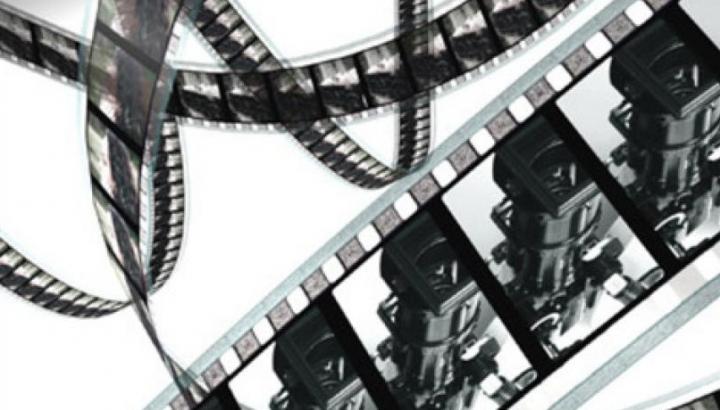 Topul filmelor moldoveneşti care ar merita Oscarul (VIDEO)