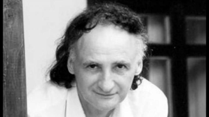 SE DĂ START! Participă și tu la concursul de eseuri în memoria lui Grigore Vieru cu premii de mii de lei