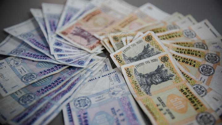 HOROSCOP. Cum vei sta cu banii în luna martie