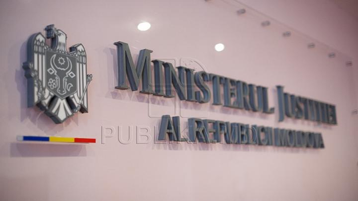 ONG-urile din Moldova vor putea desfăşura activităţi politice. Proiectul propus de Ministerul Justiţiei