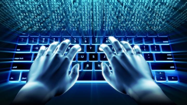 China vrea un control mai strict asupra internetului