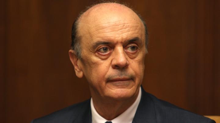 Brazilia: Ministrul de externe Jose Serra a demisionat. Care este motivul