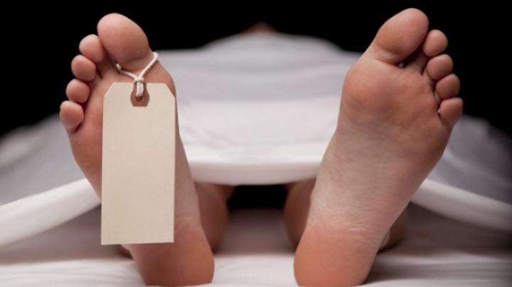 Un bărbat a aflat că e mort de o lună! Ce s-a întâmplat