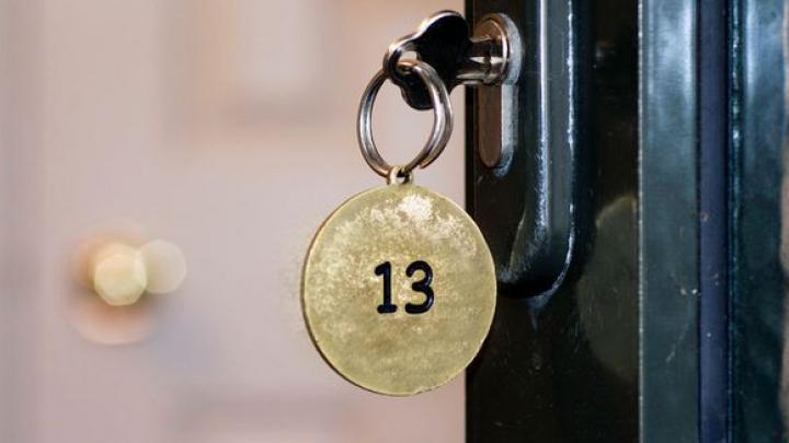 Ce mister se ascunde în numărul casei tale și cum te influențează acesta