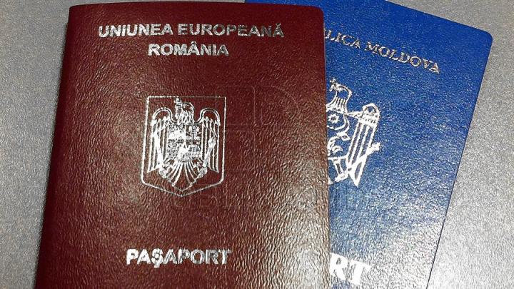 Reguli noi la obţinerea actelor de identitate pentru cei cu dublă cetăţenie