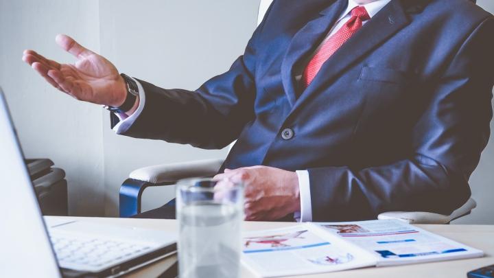 Investitorul miliardar Mark Cuban spune care ar fi cele mai căutate joburi în viitor