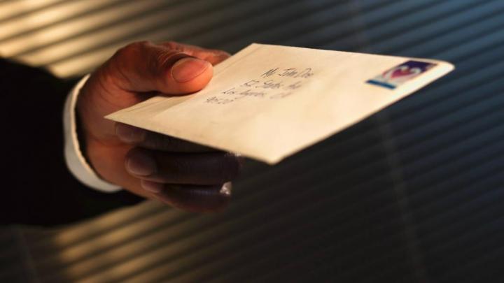 Noile reguli privind prestarea serviciilor poştale intră de astăzi în vigoare