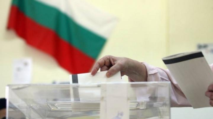Bulgaria: Curtea Constituțională anulează sancționarea alegătorilor care nu se prezintă la vot