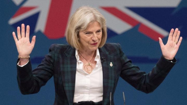 Undă verde pentru Brexit! Ce proiect au adoptat deputaţii