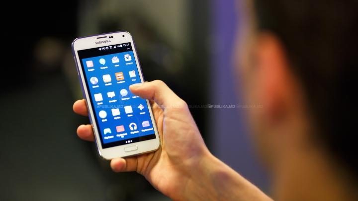 IMPRESIONANT! Smartphone-ul ar putea deveni un instrument pentru diagnosticarea bolilor